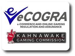 ecogra.org casinos